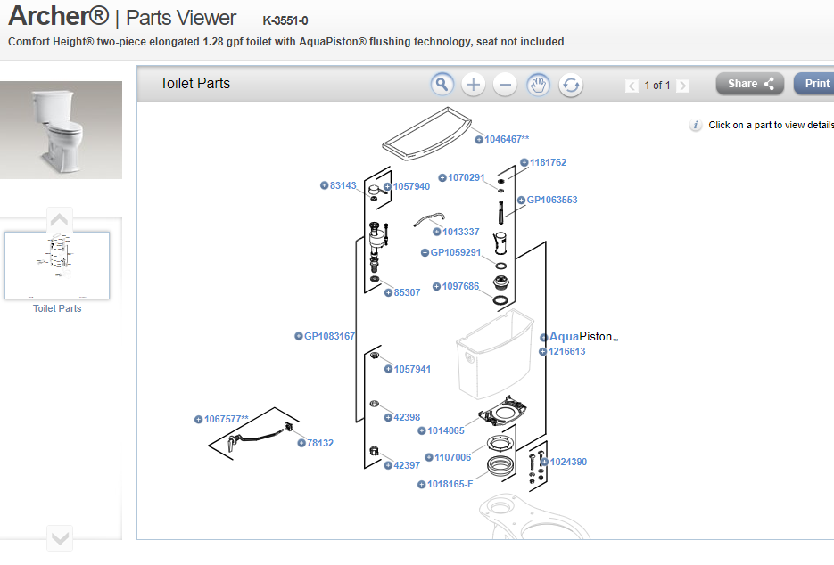 Interactive_Parts_Diagram_shot.png