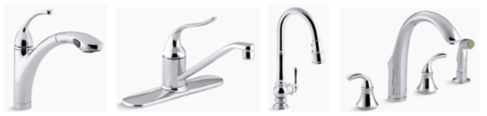 all_style_faucets.png