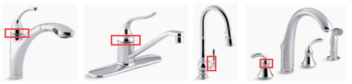 all_style_faucets_marked_up.png